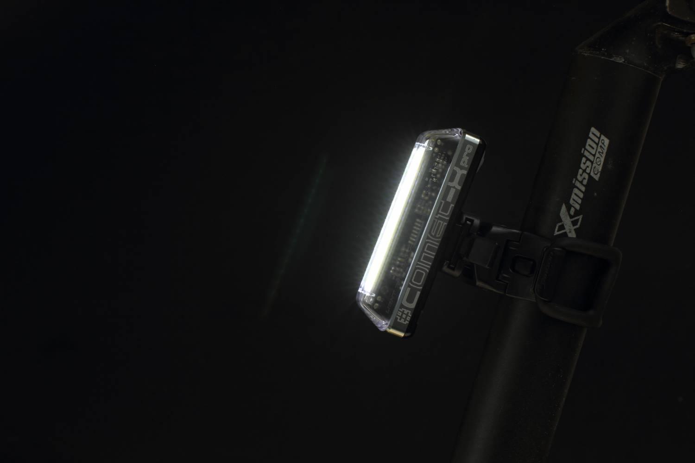 Moon Comet-X Pro-Info2