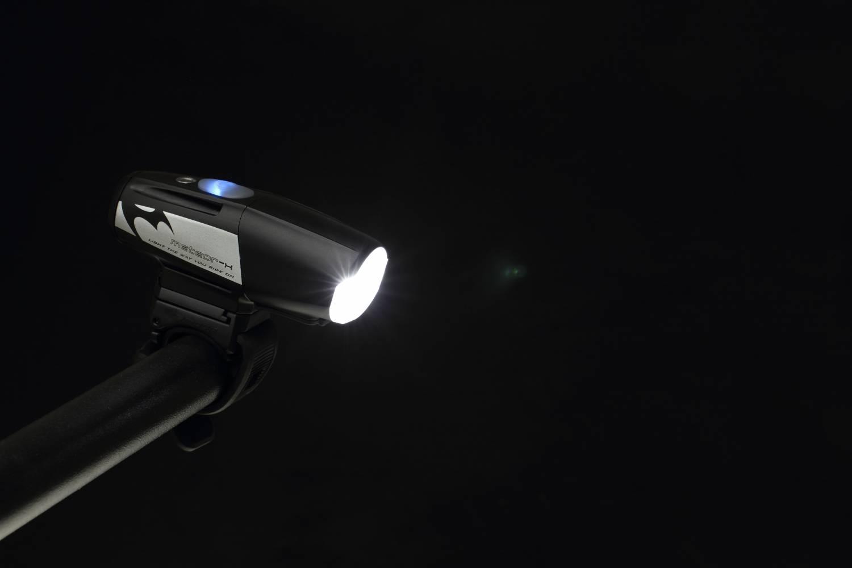 Moon Meteor-X Auto-Info1
