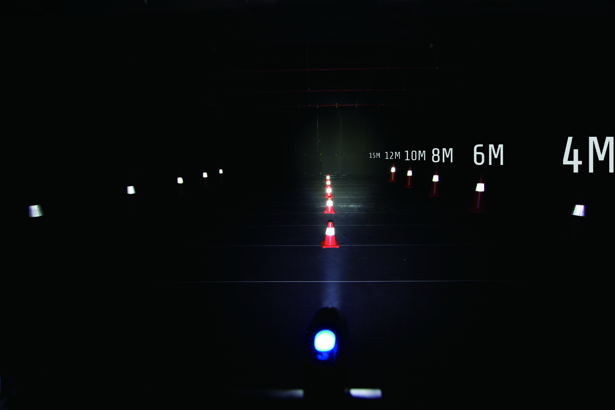 Moon Meteor-X Auto-Info5