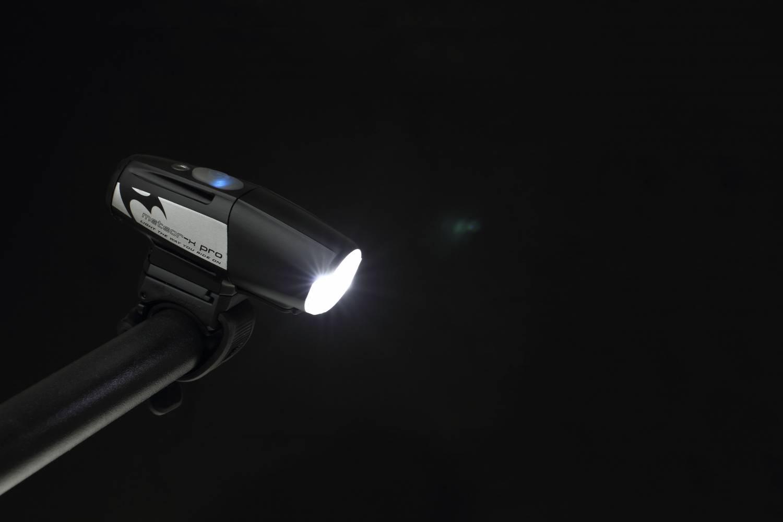 Moon Meteor-X Auto Pro-Info1