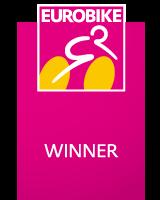 EUROBIKE Winner