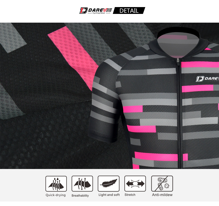 DVJ073 man jersey (1)